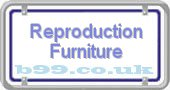 reproduction-furniture.b99.co.uk